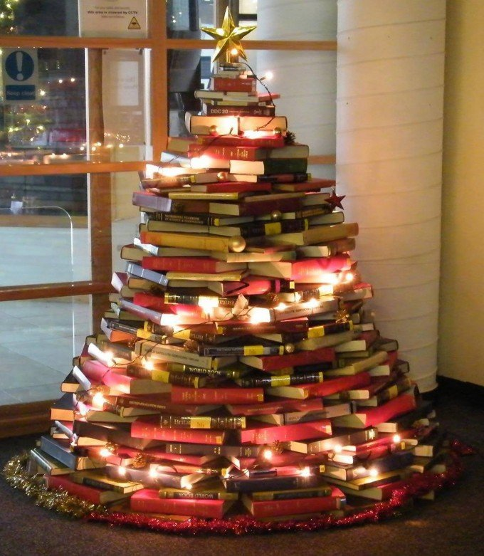 the-most-creative-christmas-trees-holiday-tree-2