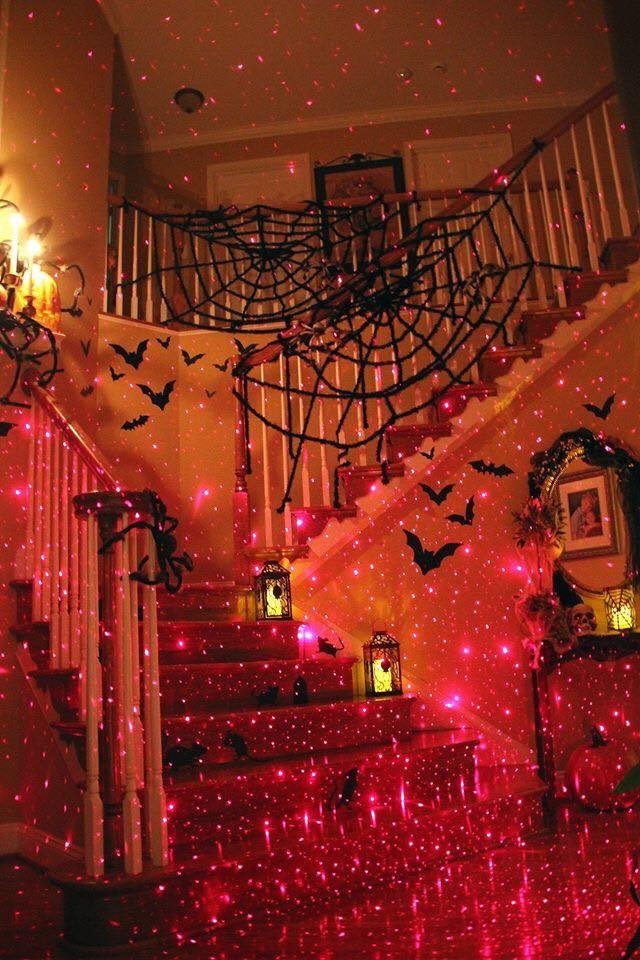 halloween house decorthese are the best halloween decorations craft ideas - Homemade Halloween House Decorations