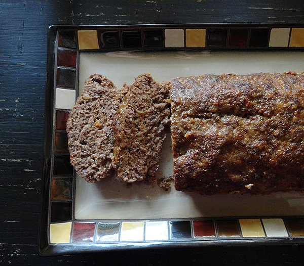 Best Meatloaf....so many Awesome Comfort Food Recipes!