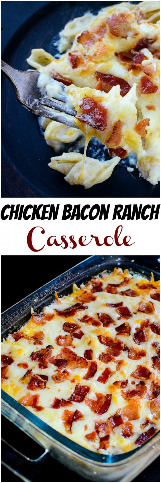 40 of the best comfort food recipes kitchen fun with my 3 sons chicken bacon ranch casseroleese are the best comfort food recipes forumfinder Gallery