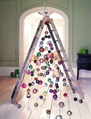 30 Of The Most Creative Christmas Trees Kitchen Fun With My 3 Sons