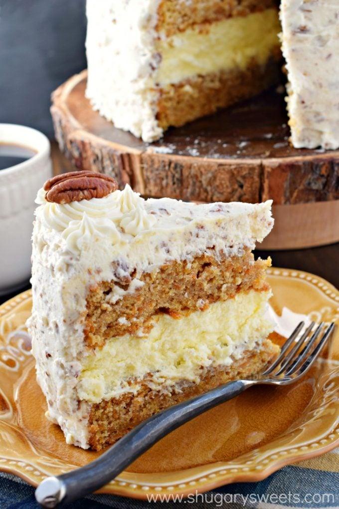 Recipes For Chocolate Pudding Pound Cake And Ice Box Cake Html
