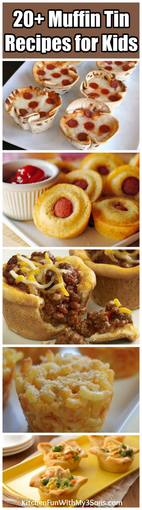 freestufffinder as well Muffin Tin Recipes Kids as well How To Diy Crunchy Nacho Crusted Crescent Dog together with 100 Best Halloween Foods in addition Happy Halloween 3 Gemakkelijke Hapjes. on pillsbury corn dogs