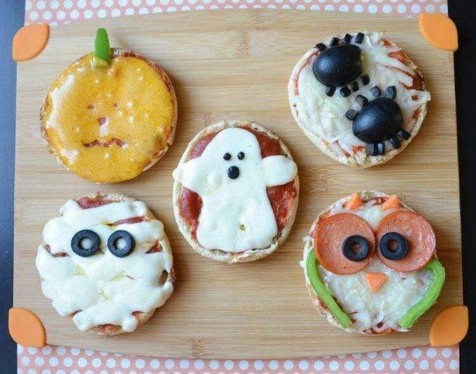 25 Of The Best Halloween Food Ideas 1214431987