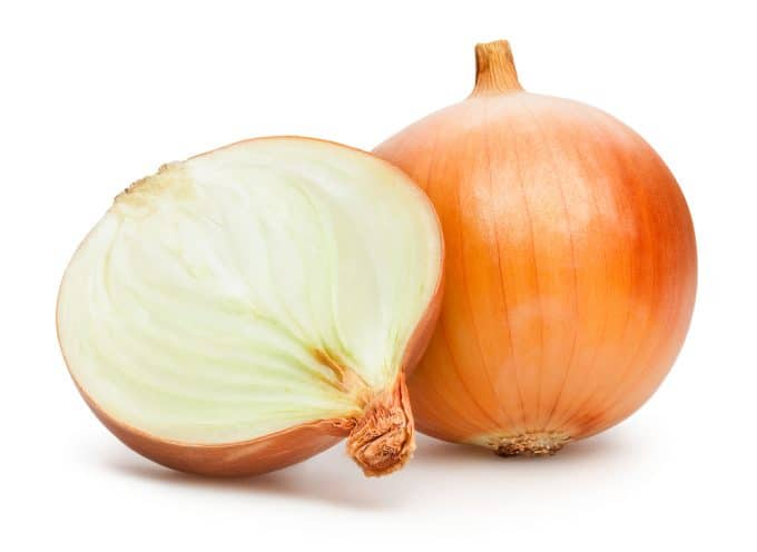 11 Natural Onion Remedies That Will Blow Your Mind