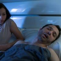 4 Honest Reasons Moms Sleep Less Than Dads