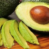Why you should eat avocado every day!