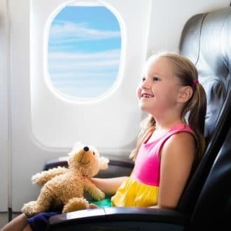 Kids Fly Free!