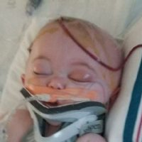Every Single Parent Needs to Read This Heartbreaking Baby Safety Story