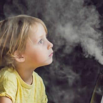 8 Amazing Things a Humidifier Can Do For Your Family