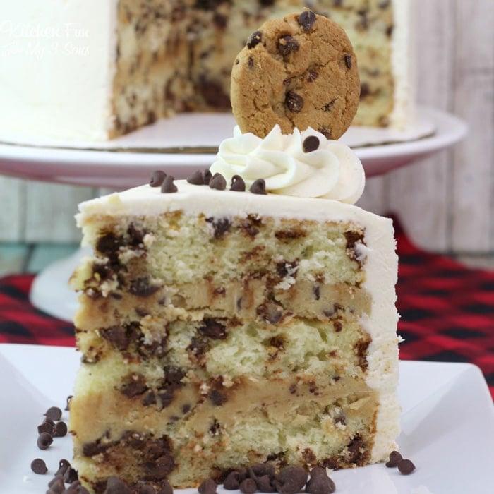 Milk-and-Cookies-Cake2.jpg