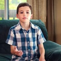 This Nature Valley Ad Shows The Terrifying Side Of Kids Addicted To Technology