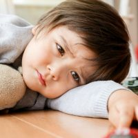 20 Phrases for Kids When They Won't Listen