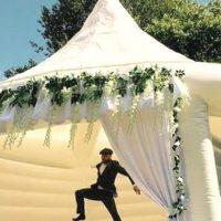 Wedding Bouncy