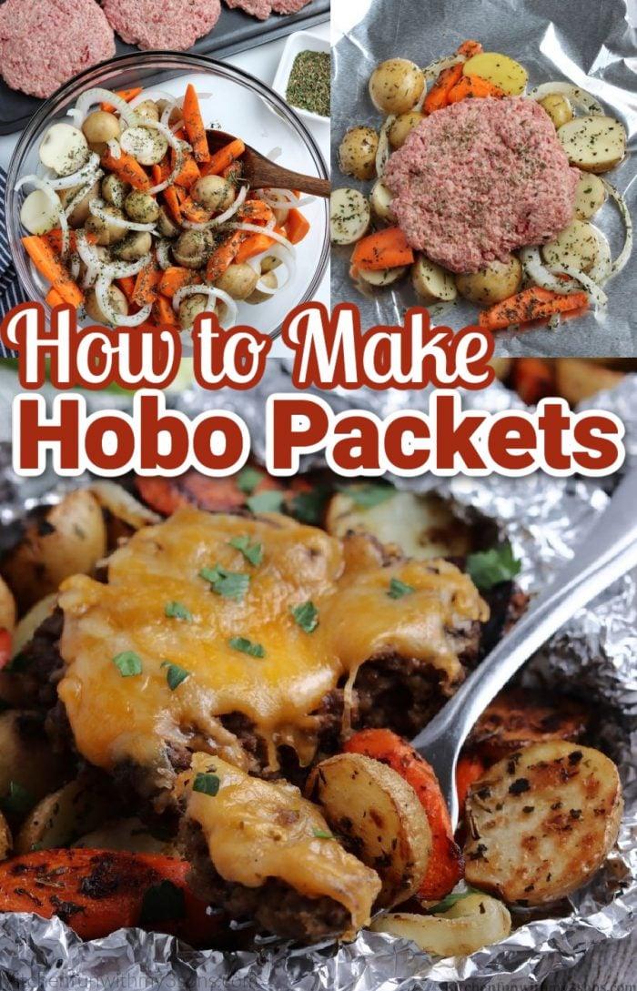 hobo packet pins