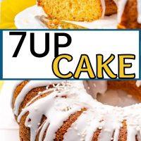 7-up-Kuchen-Pinterest-Bild